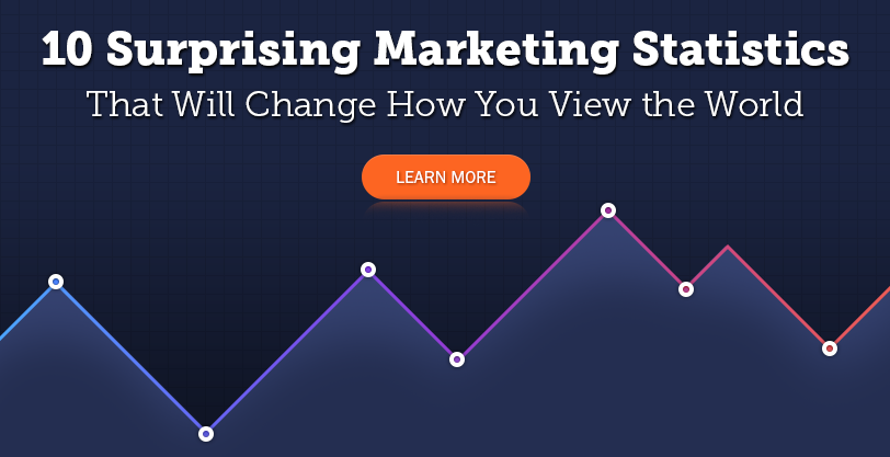 10-Surprising-Marketing-Statistics