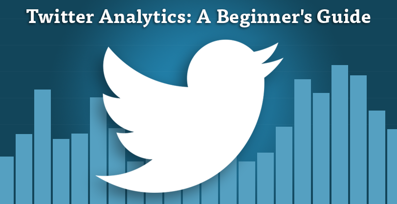Twitter Analytics Beginners Guide