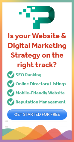 digital-marketing-strategy-on-the-right-track-service
