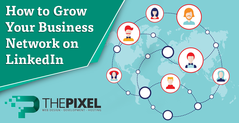 how-to-grow-your-business-network-on-linked-in