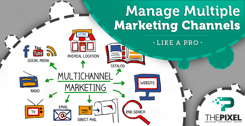 manage-multiple-marketing-channels