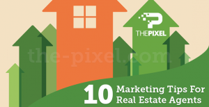 marketing-tips-for-real-estate-agents