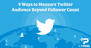 measure-twitter-audience-fbshare