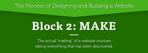the-process-of-designing-and-building-a-website