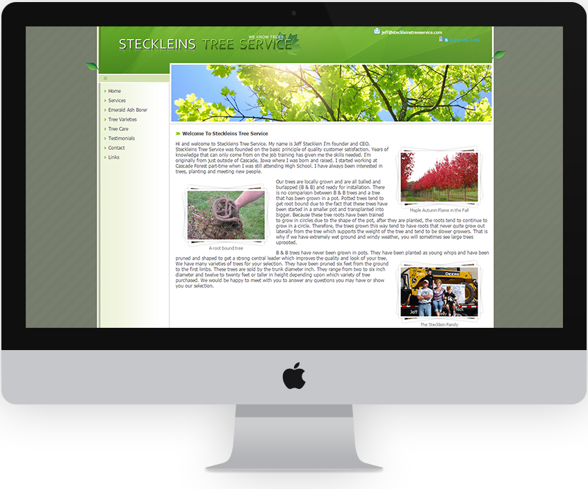 stecklein-tree-service-display