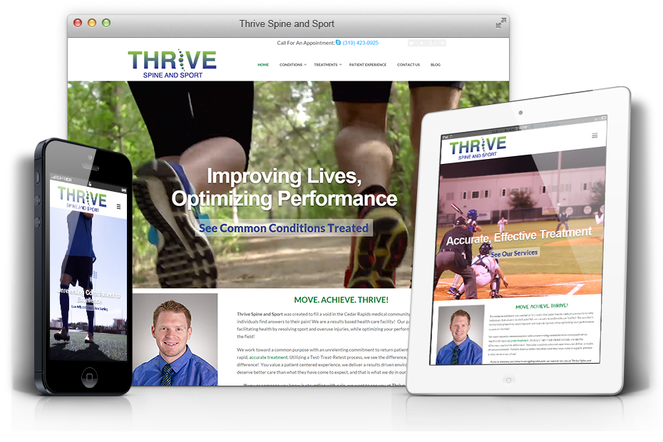 thrive-spine-sports