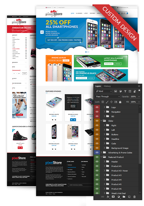 buying-a-website-sample-designs