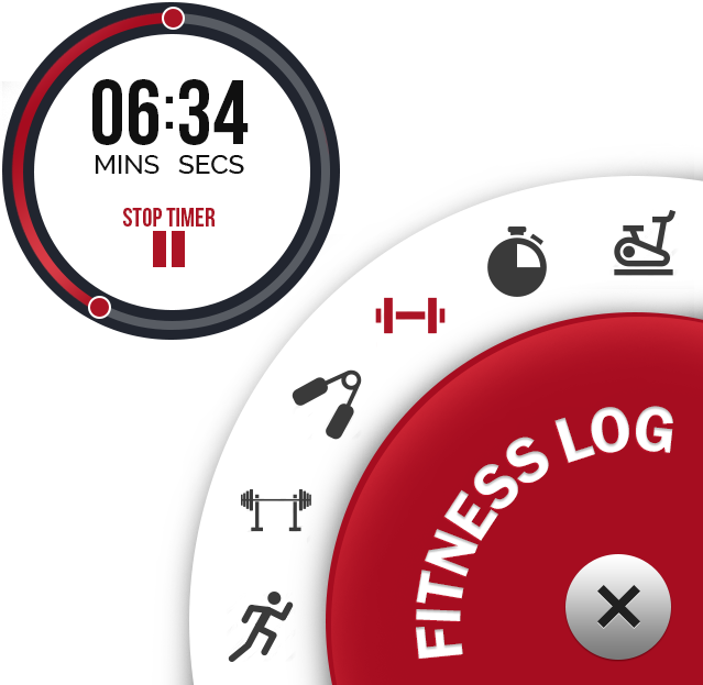 fitness-mobile-app-ui-elements
