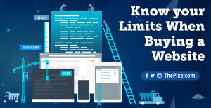 know-your-limits-when-buying-a-website