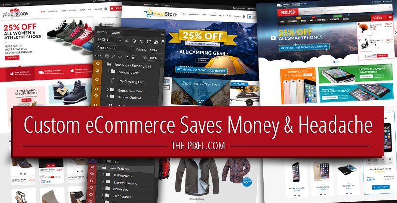 Custom_eCommerce_Saves_You_Time_and_Money