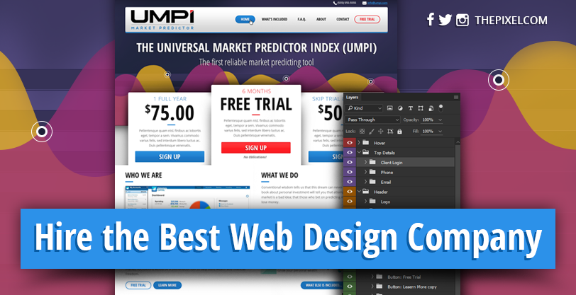 hire-the-best-website-design-company