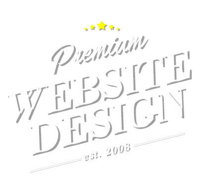iowa-premium-website-design-development