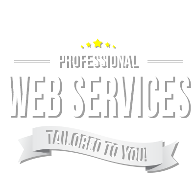 professional-web-services-tailored-for-you