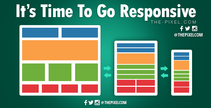 Its-Time-To-Go-Responsive