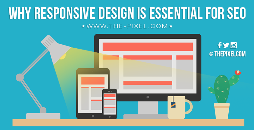 Why-Responsive-Design-is-Essential-for-SEO