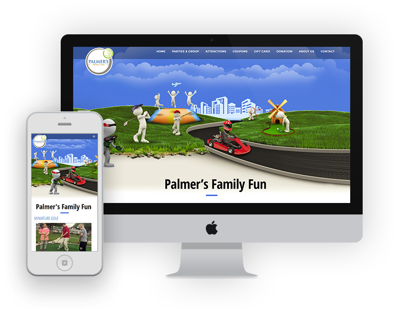pc-mobile-responsive-website-design