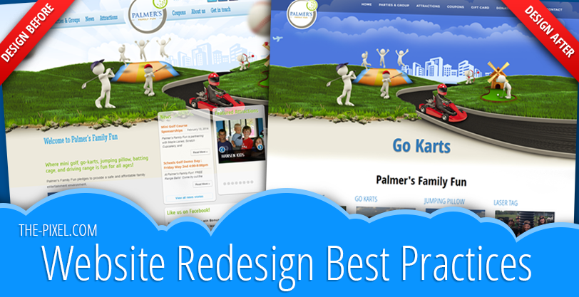 website-redesign-best-practices