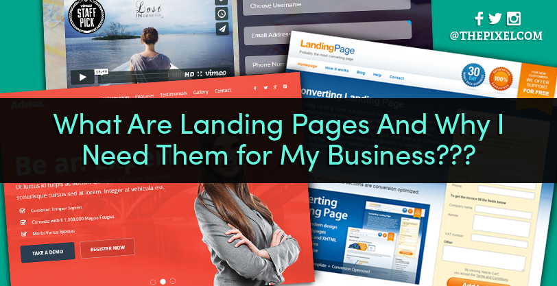 what-are-landing-pages-and-why-you-need-them-for-your-small-business