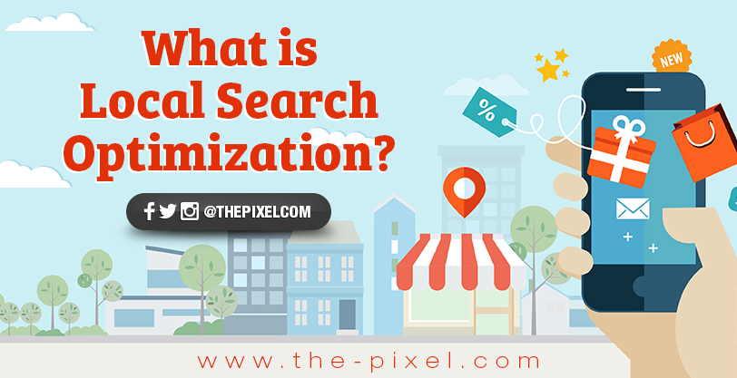 what-is-local-search-optimization