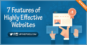 7-Features-of-Highly-Effective-Websites