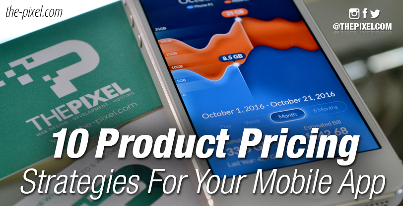 10-product-pricing-strategies-for-your-mobile-app