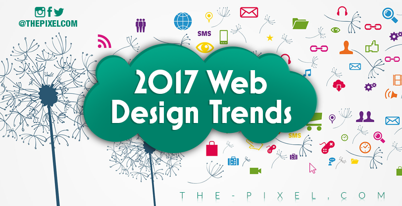 2017_Web_Design_Trends