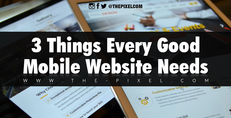 3-things-every-good-website-needs