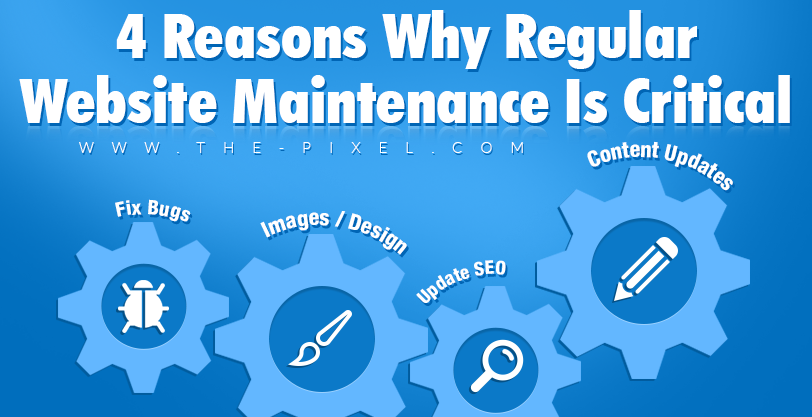 4-reasons-why-website-maintenance-is-critical