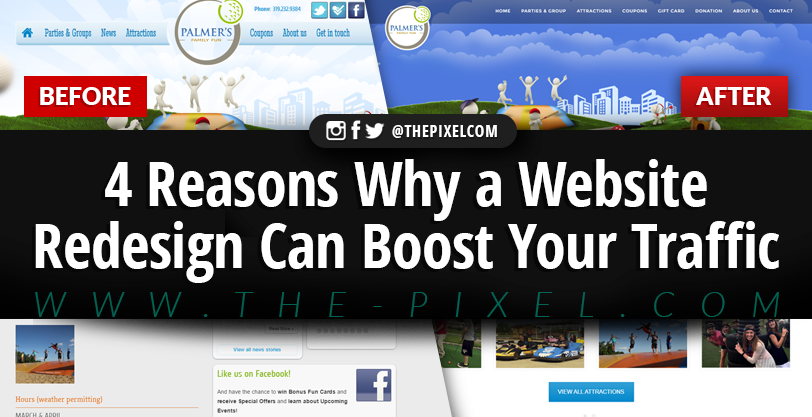 4-reasons-why-your-website-redesign-can-boost-your-traffic
