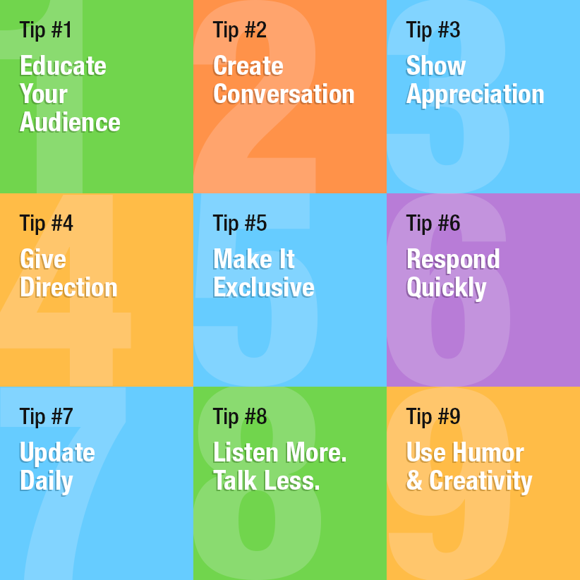 9-Tips-and-Ways-to-Dramatically-Better-Social-Media-Presence