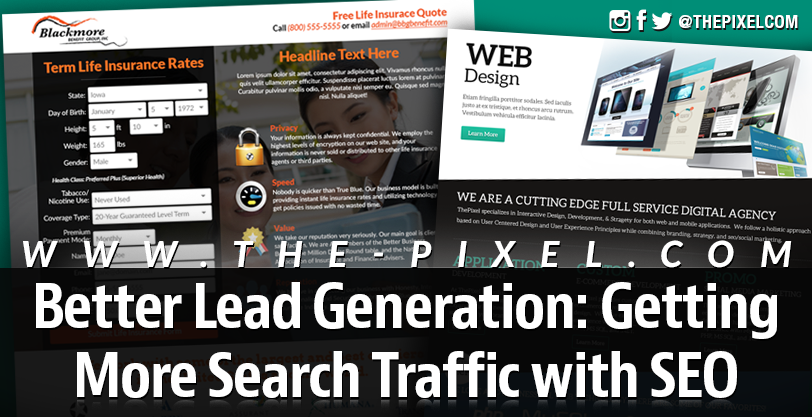 better-lead-generation-getting-more-search-traffic-with-seo
