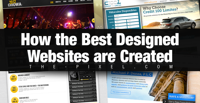 how-the-best-designed-website-are-created