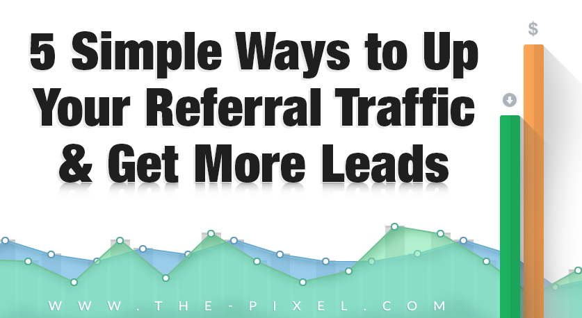 more-referral-and-lead-generated-web-traffic