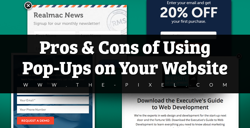 pros-and-cons-of-using-popups-on-your-website