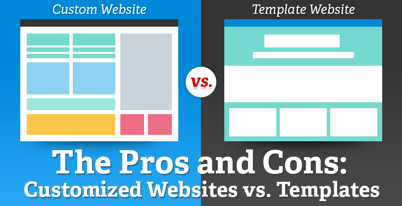 the-pros-and-cons-customized-websites-vs-templates