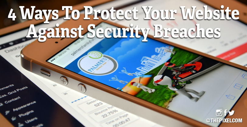 4-Ways-To-Protect-Your-Website-Against-Security-Breaches