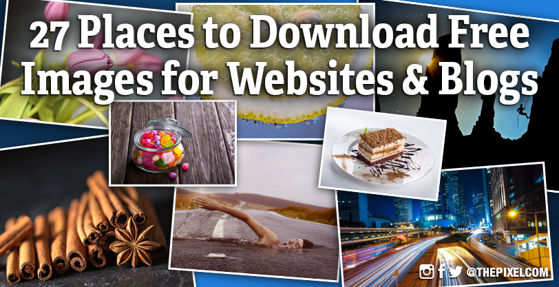 27-places-to-download-free-images-for-websites-and-blogs