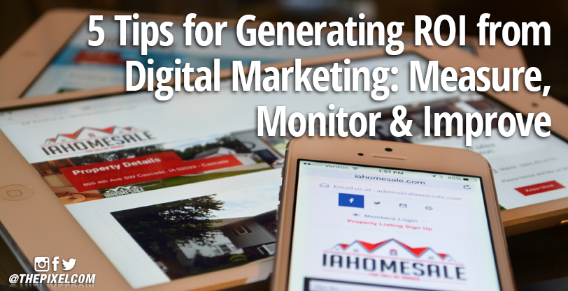 Tips-to-Generate-ROI-from-Digital-Marketing