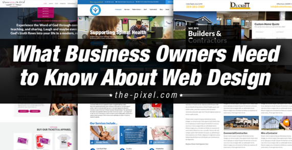 what-business-owners-need-to-know-about-web-design