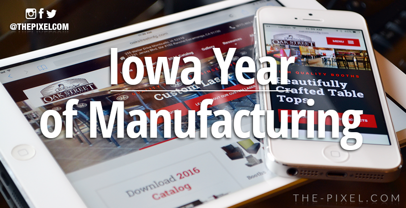 Iowa-Year-of-Manufacturing