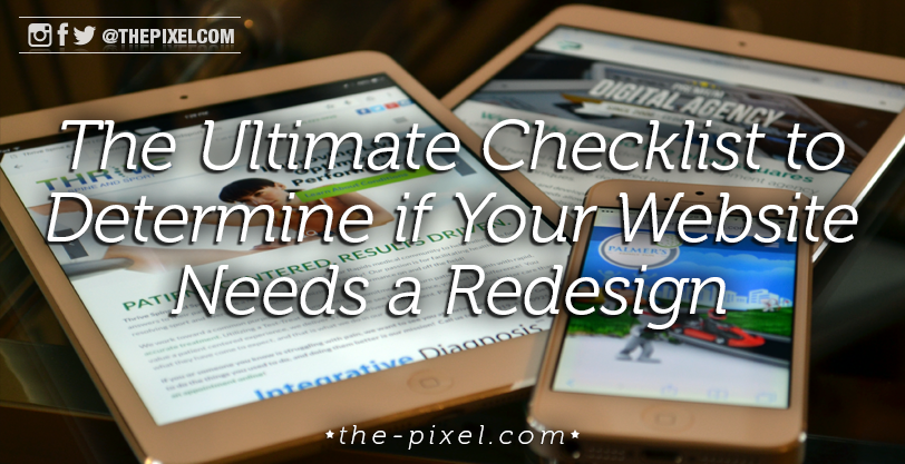 Ultimate_Checklist_to_Determine_if_Your_Website_Needs_Redesign