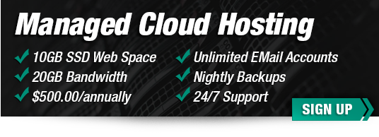 managed-cloud-hosting-services