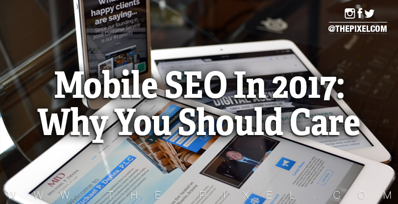 mobile-seo-in-2017