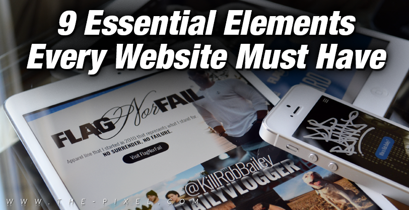 nine_essential_elements_every_website_must_have