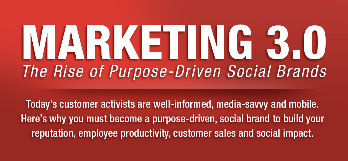 purpose-driven-marketing