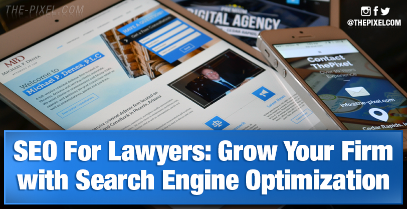 seo-for-lawyers-and-law-firms-growing-your-search-engine-optimization