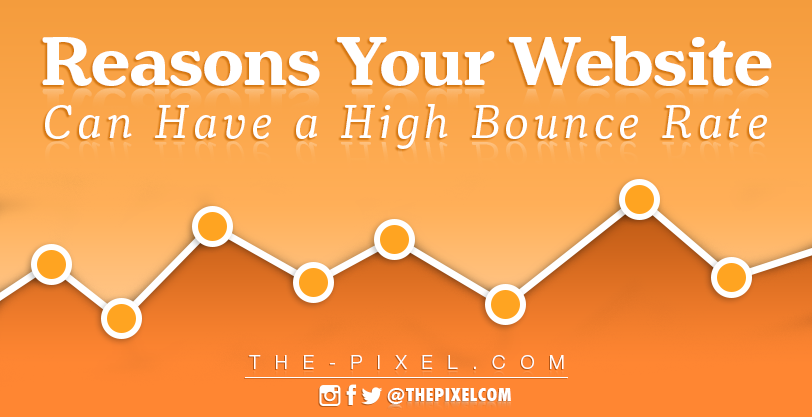 Reasons-Your-Website-Can-Have-a-High-Bounce-Rate