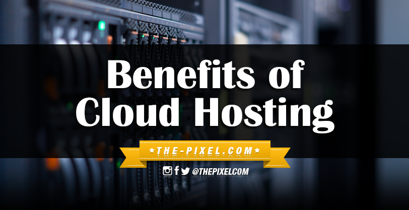 benefits-of-cloud-hosting