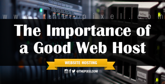 having-a-good-web-host