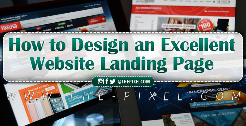 how-to-design-a-website-landing-page